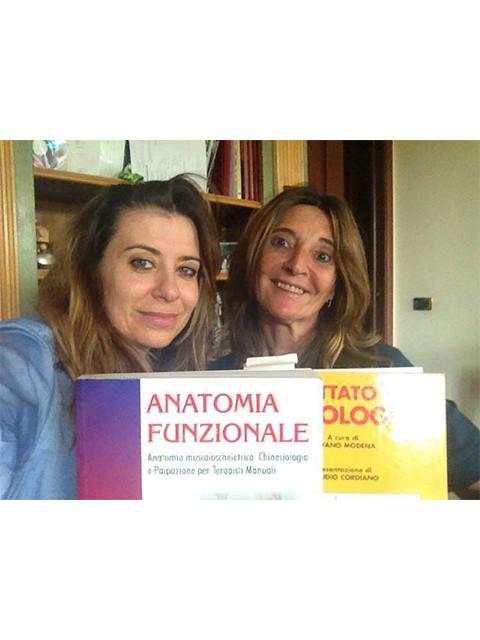 http://www.fisiopsico-oncologia.com/wp-content/uploads/2016/11/carla-puletti.jpg