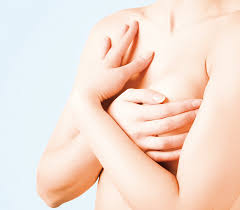 riabilitazione al seno